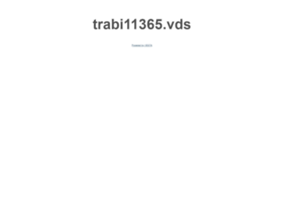 tawasolarab.ba7r.org screenshot