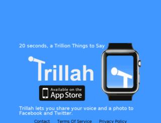 tawlk.com screenshot
