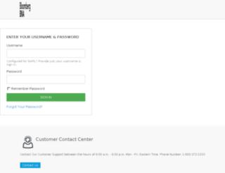 taxandaccounting.bna.com screenshot