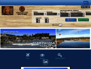 taxliencentral.com screenshot