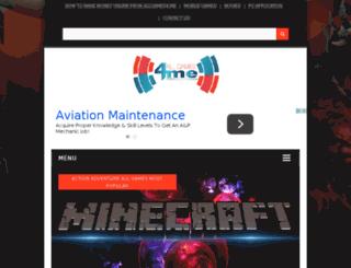 tbconditionings.com screenshot