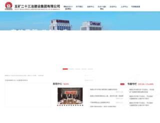 tbkjac.com screenshot