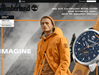 tbl-watches.com screenshot
