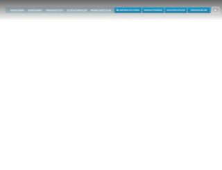 tbl.com.br screenshot