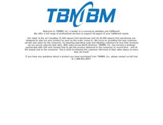 tbmbm.com screenshot