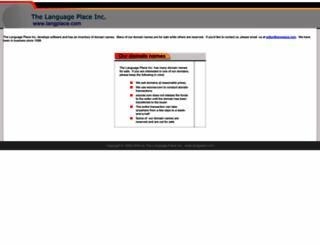 tboard.com screenshot