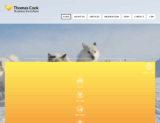 tcbi.com screenshot