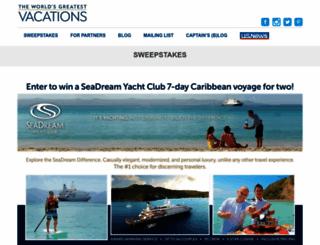 tchest.com screenshot