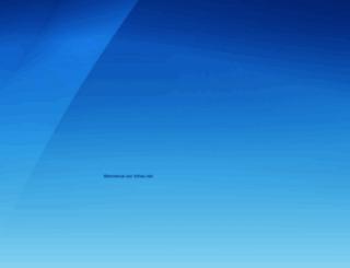 tchex.net screenshot