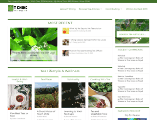 tching.com screenshot