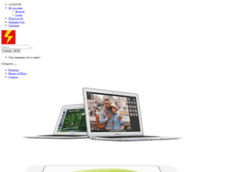 tcm.net screenshot
