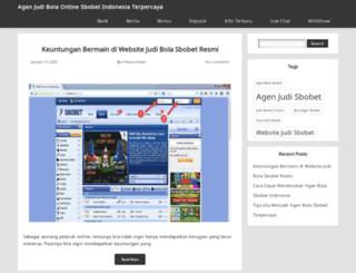 tdoslwh.com screenshot