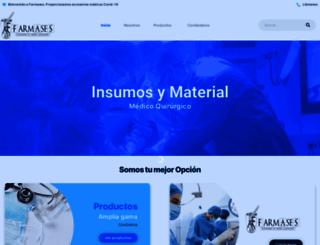 tdumods.com screenshot