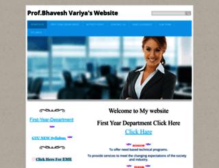 teach2tech.webnode.com screenshot