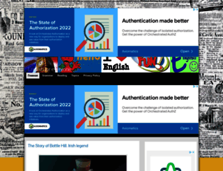 teachershelp.ru screenshot