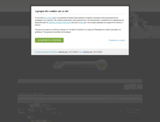 team-elite.xooit.com screenshot