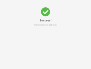 team-fortress.ru screenshot