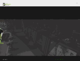 team-refuse.org screenshot