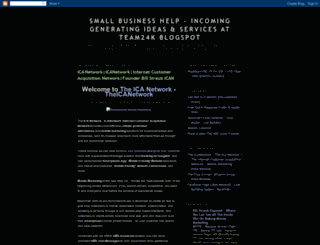 team24k-online-group.blogspot.com screenshot