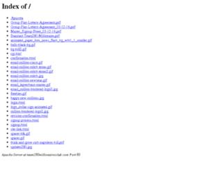 team280millionairesclub.com screenshot