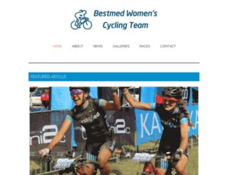 teambestmedasg.co.za screenshot