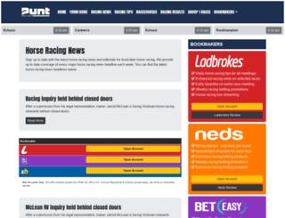 teamcorstens.com.au screenshot