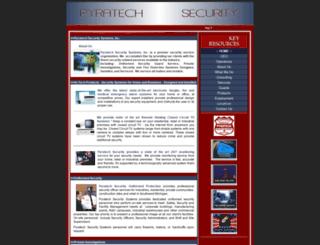 teamer.com screenshot