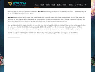 teamfortress2fort.com screenshot