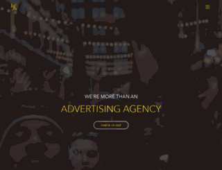 teamhfa.com screenshot