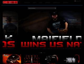 teamorion.com screenshot