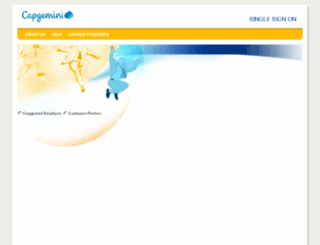 teampark.sogeti.com screenshot