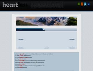 teamviper.forumfree.net screenshot