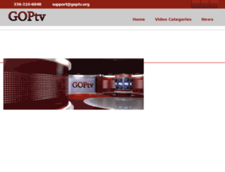teamwealthgroup.com screenshot