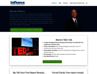 teamwytayba.com screenshot