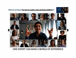 tebww.com screenshot