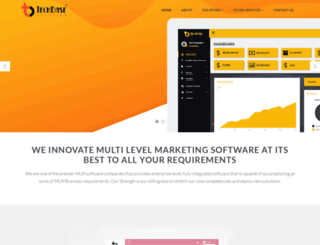techbasesolution.com screenshot