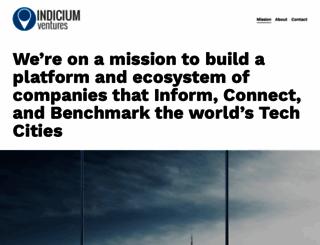techcitynews.com screenshot
