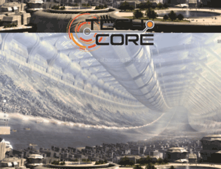techcore.us screenshot