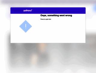 techcrunch.fr screenshot