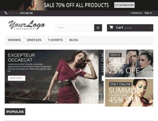 techdoozy.com screenshot