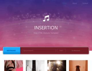 techei.com screenshot