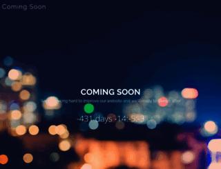 techfeat.com screenshot