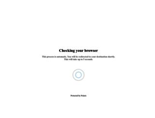 techfest.vn screenshot