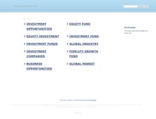 techgrowthglobal.com screenshot