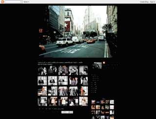techieinnyc.net screenshot