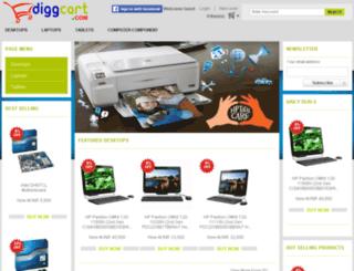 techies.martjack.com screenshot