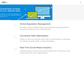 techinfojen.com screenshot