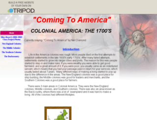 techline0.tripod.com screenshot