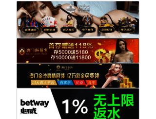techmediapak.com screenshot