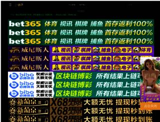 techmowgli.net screenshot